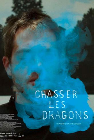 CHASSER LES DRAGONS