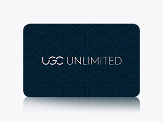 Pass UGC Unlimited