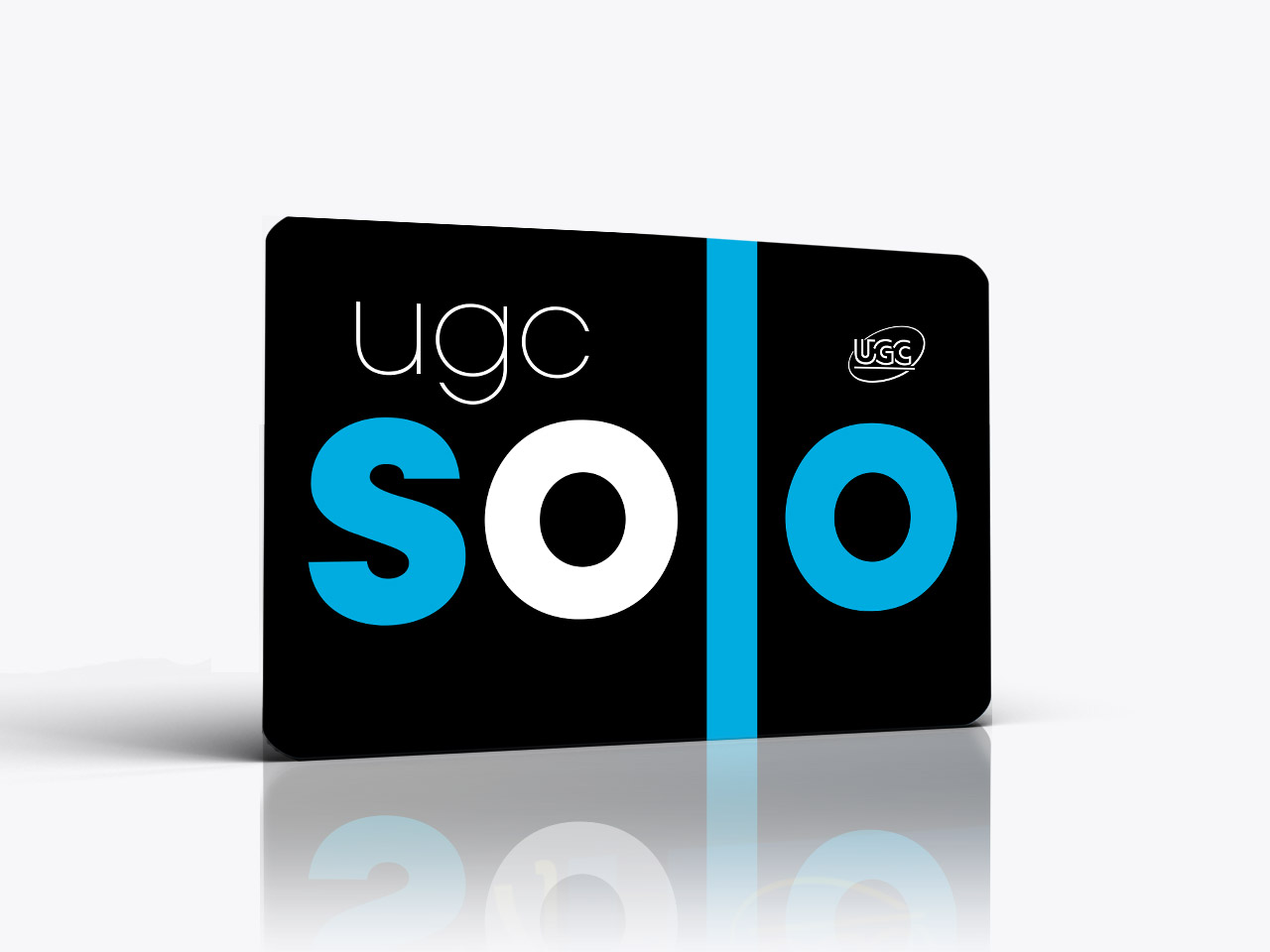 Carte Ugc Europe.Ugc Carte Unlimited Carte Ugc Carte Ugc Solo