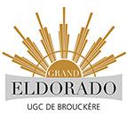 Grand Eldorado
